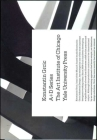 Konstantin Grcic: Decisive Design (A+D Series) Cover Image