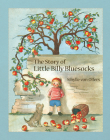 The Story of Little Billy Bluesocks Cover Image