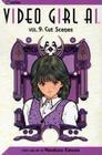 Cut Scenes (Video Girl AI #9) Cover Image