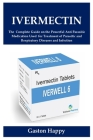 Ivermectin Cover Image