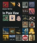 Dan Witz: In Plain View: 30 Years of Artworks Illegal and Otherwise Cover Image