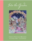 Into the Garden Cover Image