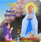 St. Joseph Hide & Slide Saint Stories Cover Image