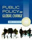 Public Policy and Global Change Cover Image
