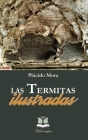 Las termitas ilustradas Cover Image