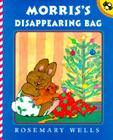 Morris's Disappearing Bag Cover Image