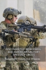 Discover Top Worldwide And American Military Special Forces: Background History And Missions: How To Understand United States Marine Corps Forces Spec Cover Image