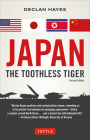 Japan: The Toothless Tiger Cover Image
