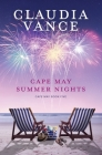 Cape May Summer Nights (Cape May Book 5) Cover Image