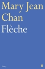 Flèche (Faber Poetry) Cover Image