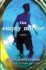 The Empty Mirror Cover Image