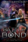 Battle Bond Cover Image