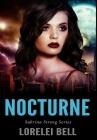 Nocturne: Premium Hardcover Edition Cover Image