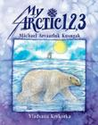My Arctic 1,2,3 Cover Image