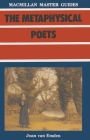 The Metaphysical Poets (Palgrave Master Guides) Cover Image