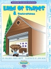 Land of Shapes: and Contractions Cover Image