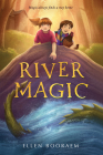 River Magic Cover Image