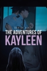 The Adventures of Kayleen Cover Image