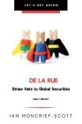de la Rue: Straw Hats to Global Securities Cover Image