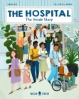 The Hospital: The Inside Story Cover Image