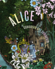 Alice: Curioser and Curioser Cover Image