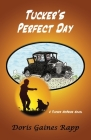 Tucker's Perfect Day Cover Image