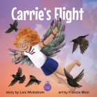 Carrie's Flight Cover Image