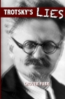 Trotsky's Lies Cover Image