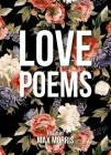 Love Poems Cover Image