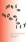 Dispatches from a Time Between Worlds: Crisis and emergence in metamodernity Cover Image