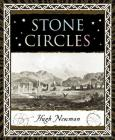 Stone Circles (Wooden Books) Cover Image