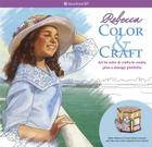 Rebecca Color & Craft Cover Image