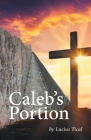 Caleb's Portion Cover Image