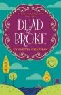 Dead Broke Cover Image