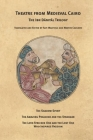 Theatre from Medieval Cairo: The Ibn Daniyal Trilogy (Martin E. Segal Theatre Center Publications) Cover Image