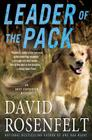 Leader of the Pack: An Andy Carpenter Mystery Cover Image