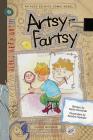 Artsy-Fartsy Cover Image