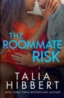 The Roommate Risk Cover Image