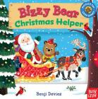 Bizzy Bear: Christmas Helper Cover Image