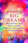 Growing Big Dreams: Manifesting Your Heart's Desires Through Twelve Secrets of the Imagination Cover Image