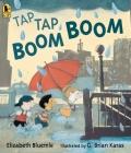 Tap Tap Boom Boom Cover Image