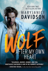 A Wolf After My Own Heart Cover Image