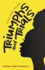 Triumphs and Trials: Teacher Tales Cover Image