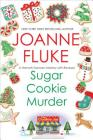 Sugar Cookie Murder (A Hannah Swensen Mystery #6) Cover Image