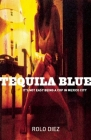 Tequila Blue Cover Image