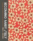 Becoming Mary Sully: Toward an American Indian Abstract Cover Image