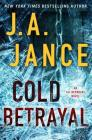 Cold Betrayal: An Ali Reynolds Novel (Ali Reynolds Mysteries) Cover Image