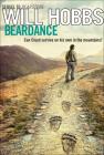 Beardance Cover Image