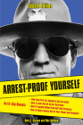 Arrest-Proof Yourself Cover Image