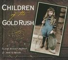 Children of the Gold Rush Cover Image
